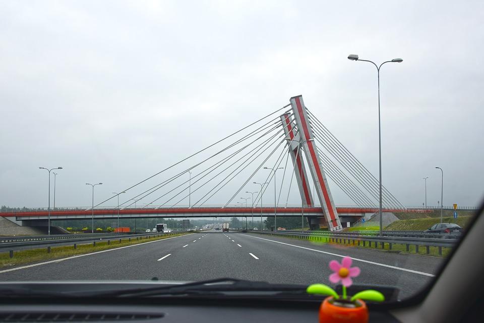 autostrada-trasa