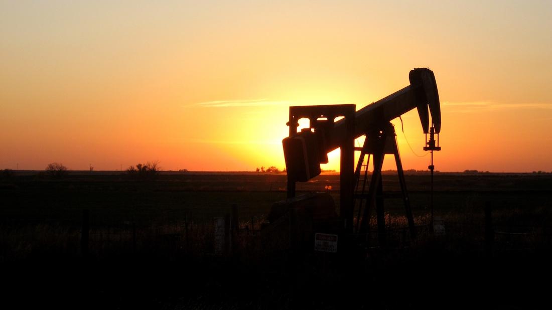 wydobycie-ropy
